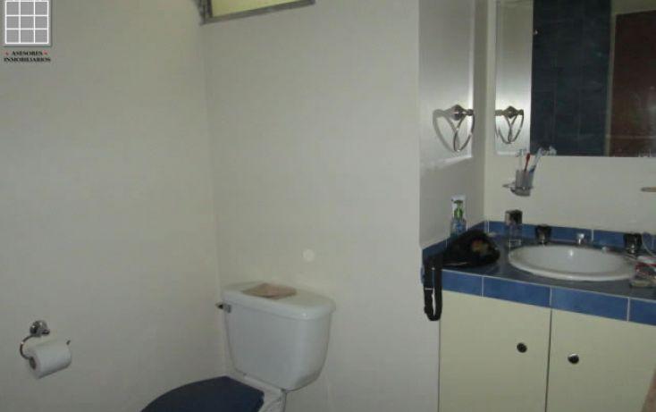 Foto de departamento en renta en, nueva oriental coapa, tlalpan, df, 1696698 no 08
