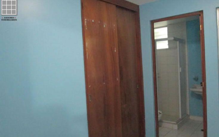 Foto de departamento en renta en, nueva oriental coapa, tlalpan, df, 1696698 no 09