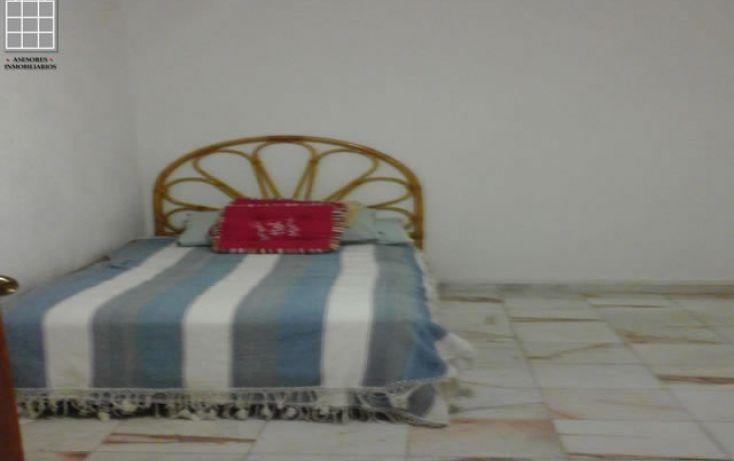 Foto de departamento en venta en, nueva oriental coapa, tlalpan, df, 1894116 no 05