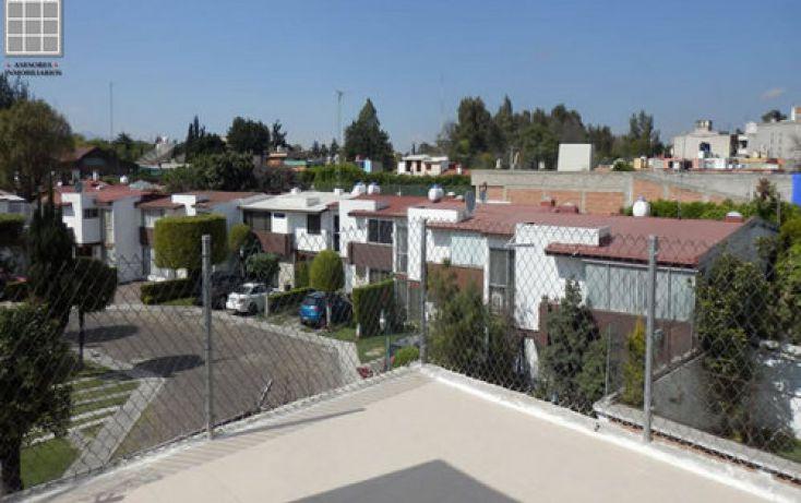 Foto de departamento en venta en, nueva oriental coapa, tlalpan, df, 2023497 no 01