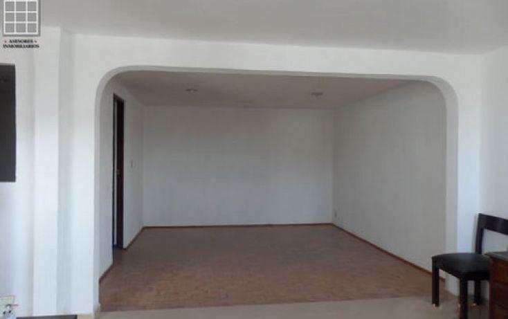 Foto de departamento en venta en, nueva oriental coapa, tlalpan, df, 2023497 no 03
