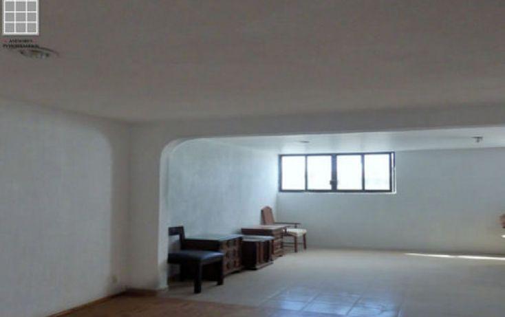 Foto de departamento en venta en, nueva oriental coapa, tlalpan, df, 2023497 no 04