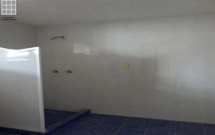Foto de departamento en venta en, nueva oriental coapa, tlalpan, df, 2023497 no 07