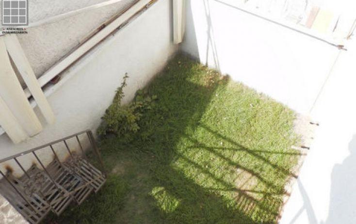 Foto de departamento en venta en, nueva oriental coapa, tlalpan, df, 2023497 no 08
