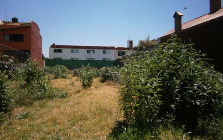 Foto de terreno habitacional en venta en, nueva oriental coapa, tlalpan, df, 2026119 no 03
