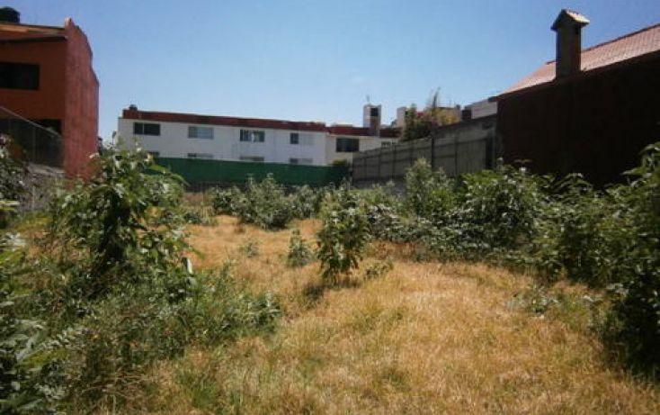 Foto de terreno habitacional en venta en, nueva oriental coapa, tlalpan, df, 2026119 no 07