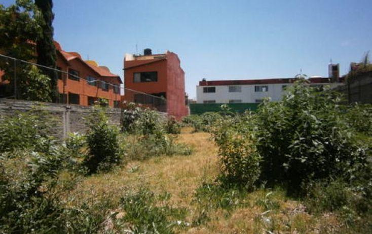 Foto de terreno habitacional en venta en, nueva oriental coapa, tlalpan, df, 2026119 no 08