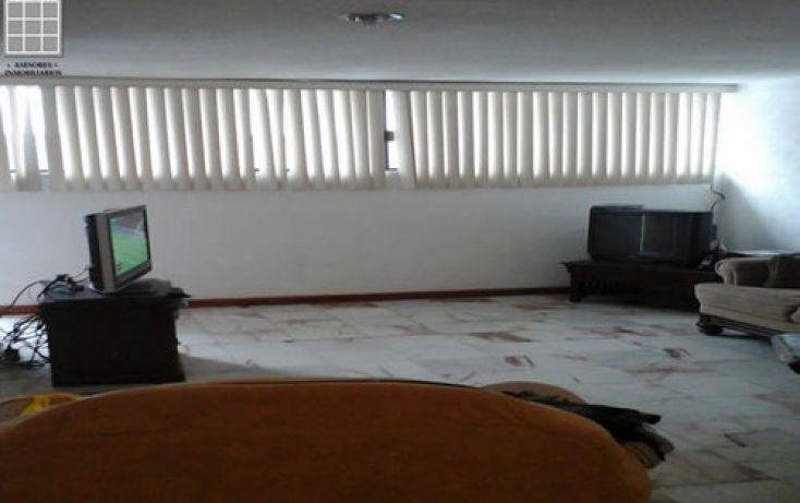 Foto de departamento en venta en, nueva oriental coapa, tlalpan, df, 2026635 no 02