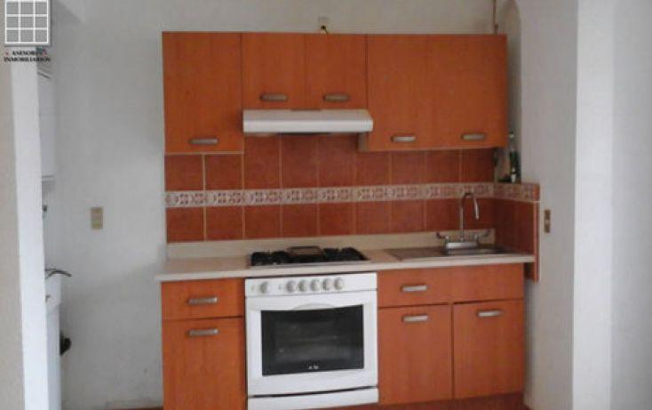 Foto de departamento en venta en, nueva oriental coapa, tlalpan, df, 2026635 no 03