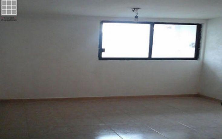 Foto de departamento en venta en, nueva oriental coapa, tlalpan, df, 2026635 no 04