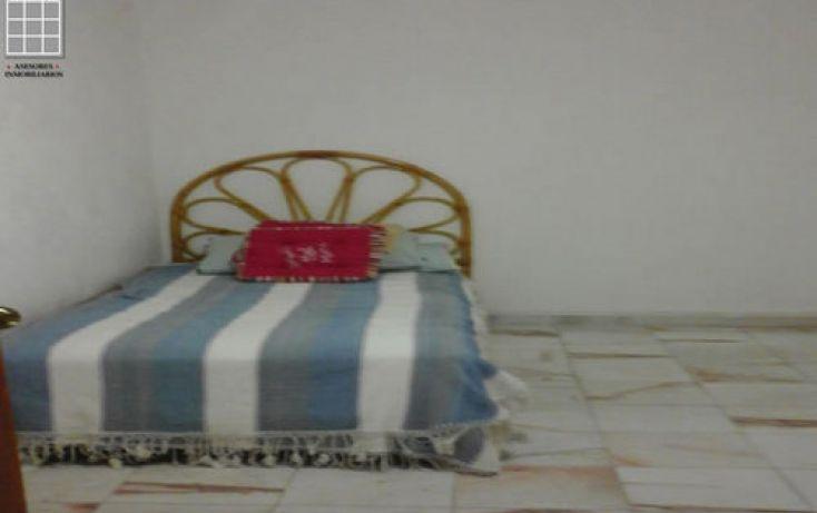 Foto de departamento en venta en, nueva oriental coapa, tlalpan, df, 2026635 no 05