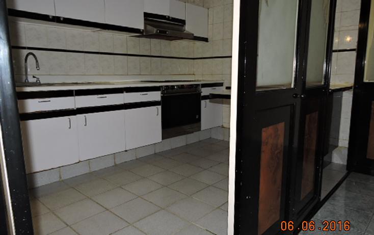 Foto de departamento en renta en  , nueva oriental coapa, tlalpan, distrito federal, 1984284 No. 05