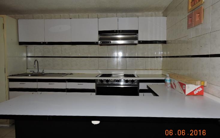 Foto de departamento en renta en  , nueva oriental coapa, tlalpan, distrito federal, 1984284 No. 06