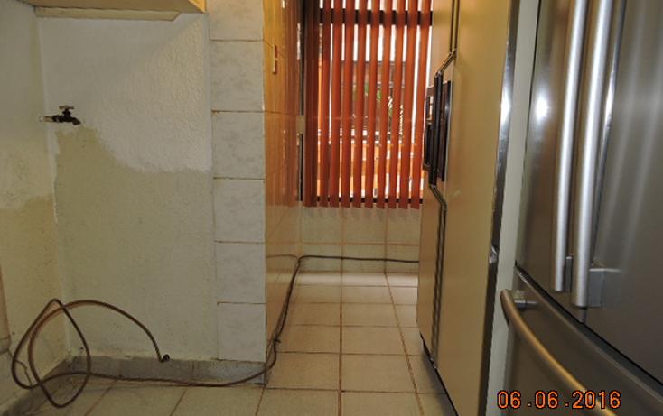 Foto de departamento en renta en  , nueva oriental coapa, tlalpan, distrito federal, 1984284 No. 07