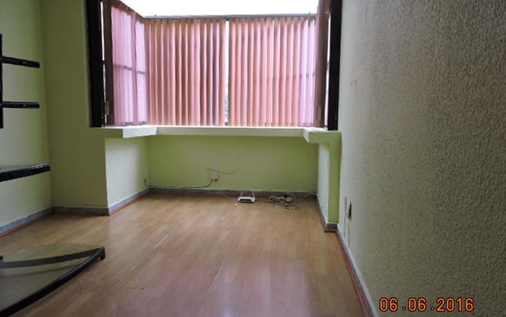 Foto de departamento en renta en  , nueva oriental coapa, tlalpan, distrito federal, 1984284 No. 10