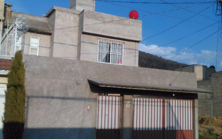Foto de casa en venta en, nueva oxtotitlán, toluca, estado de méxico, 1961594 no 01