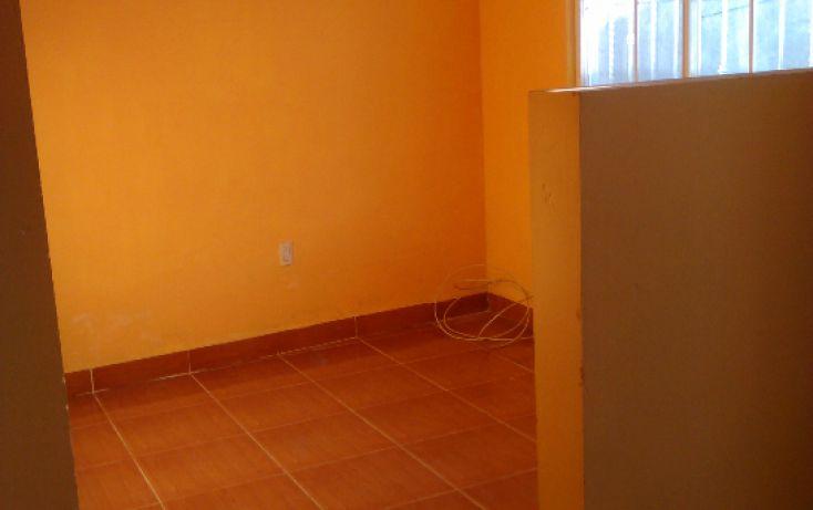 Foto de casa en venta en, nueva oxtotitlán, toluca, estado de méxico, 1961594 no 02