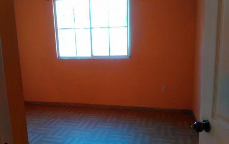 Foto de casa en venta en, nueva oxtotitlán, toluca, estado de méxico, 1961594 no 10