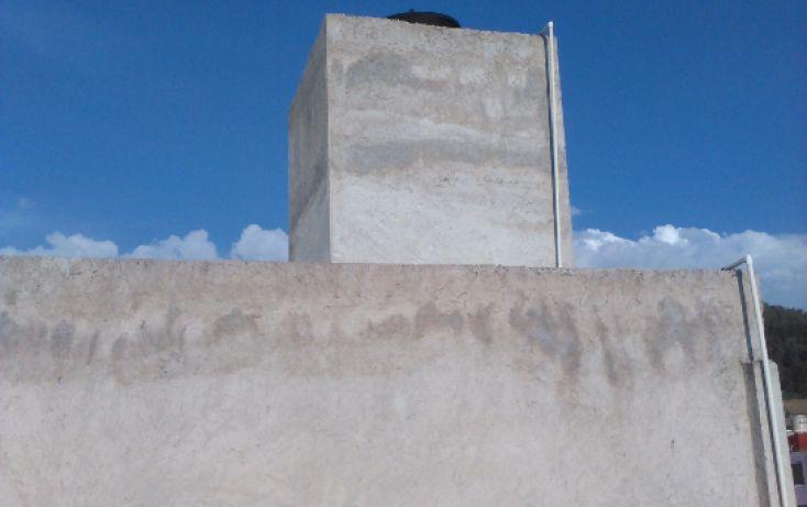 Foto de casa en venta en, nueva oxtotitlán, toluca, estado de méxico, 1961594 no 18