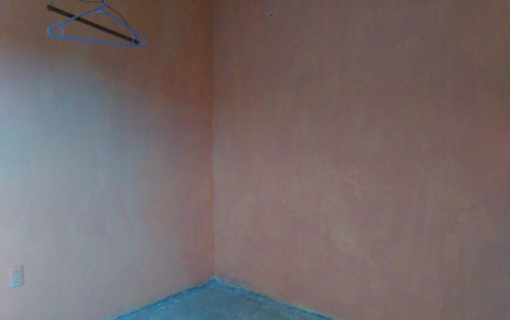 Foto de casa en venta en, nueva oxtotitlán, toluca, estado de méxico, 1961594 no 21