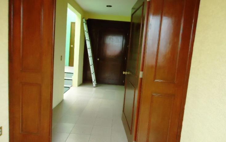 Foto de oficina en renta en  , nueva oxtotitl?n, toluca, m?xico, 1122811 No. 01