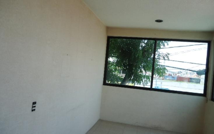 Foto de oficina en renta en  , nueva oxtotitl?n, toluca, m?xico, 1122811 No. 02