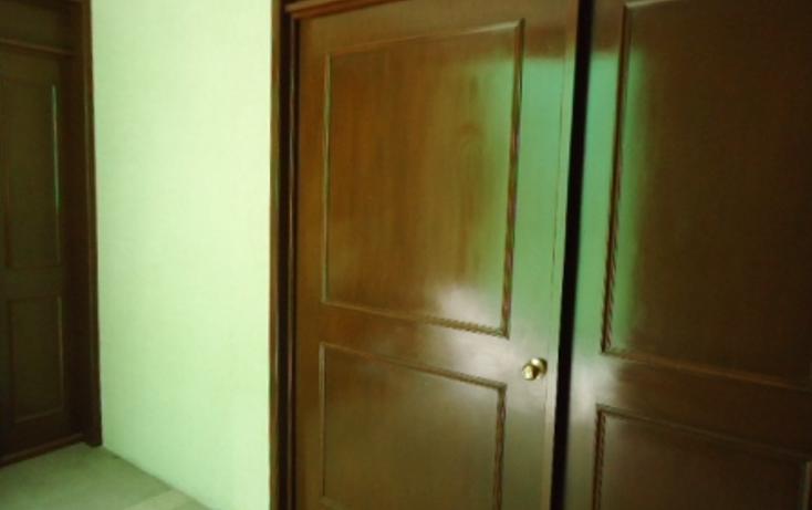 Foto de oficina en renta en  , nueva oxtotitl?n, toluca, m?xico, 1122811 No. 03