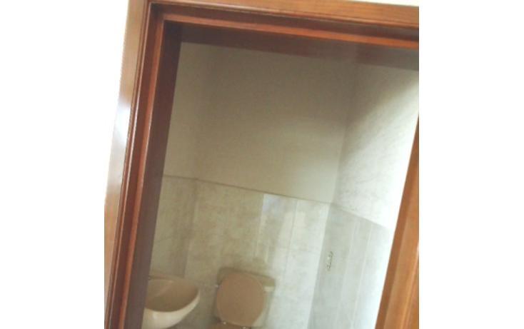 Foto de oficina en renta en  , nueva oxtotitl?n, toluca, m?xico, 1122811 No. 05