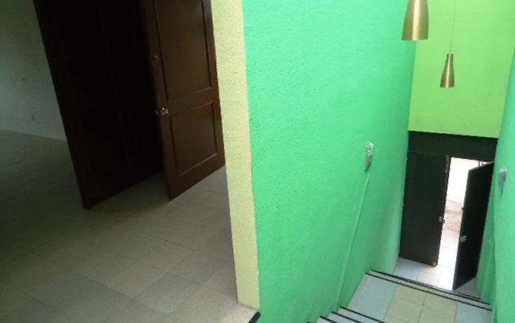 Foto de oficina en renta en  , nueva oxtotitl?n, toluca, m?xico, 1122811 No. 06