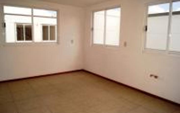 Foto de casa en venta en  , nueva oxtotitlán, toluca, méxico, 1206849 No. 01