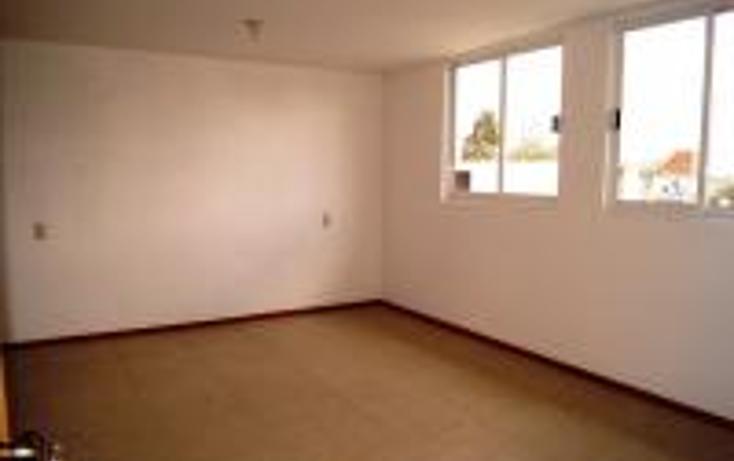 Foto de casa en venta en  , nueva oxtotitlán, toluca, méxico, 1206849 No. 02