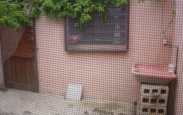 Foto de casa en venta en  , nueva pacabtun, m?rida, yucat?n, 448132 No. 04