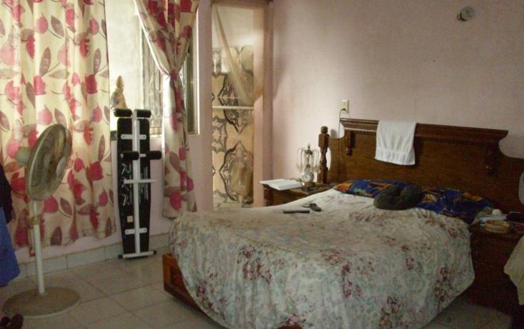 Foto de casa en venta en  , nueva pacabtun, m?rida, yucat?n, 448132 No. 06