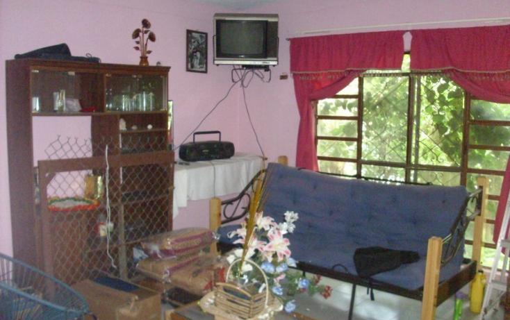 Foto de casa en venta en  , nueva pacabtun, m?rida, yucat?n, 448132 No. 11