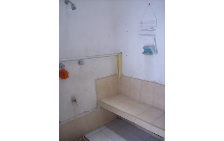 Foto de casa en venta en  , nueva pacabtun, m?rida, yucat?n, 448132 No. 14
