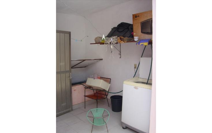Foto de casa en venta en  , nueva pacabtun, m?rida, yucat?n, 448132 No. 15