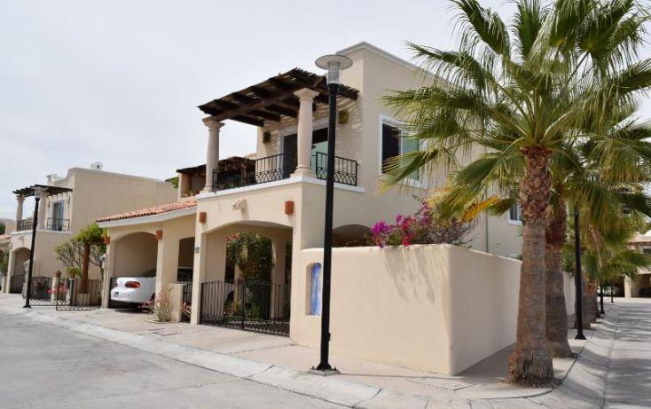 Foto de casa en venta en nueva reforma 12, la esperanza, la paz, baja california sur, 1818474 no 01