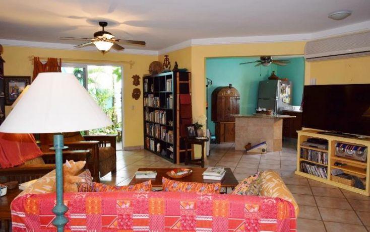 Foto de casa en venta en nueva reforma 12, la esperanza, la paz, baja california sur, 1818474 no 05