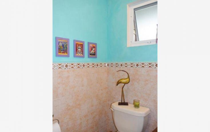 Foto de casa en venta en nueva reforma 12, la esperanza, la paz, baja california sur, 1818474 no 08