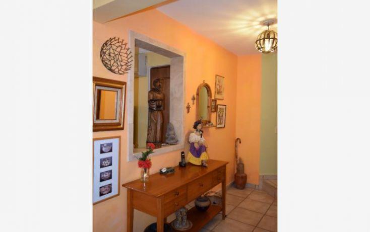 Foto de casa en venta en nueva reforma 12, la esperanza, la paz, baja california sur, 1818474 no 12