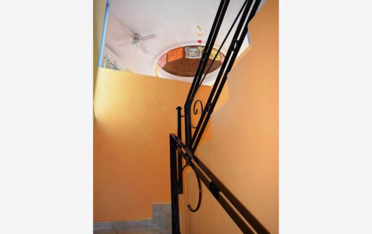 Foto de casa en venta en nueva reforma 12, la esperanza, la paz, baja california sur, 1818474 no 13