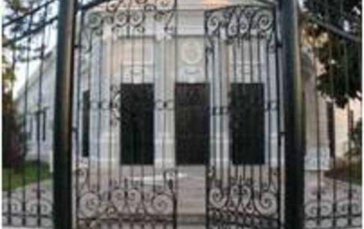 Foto de casa en venta en, nueva reforma agraria, mérida, yucatán, 1095969 no 02
