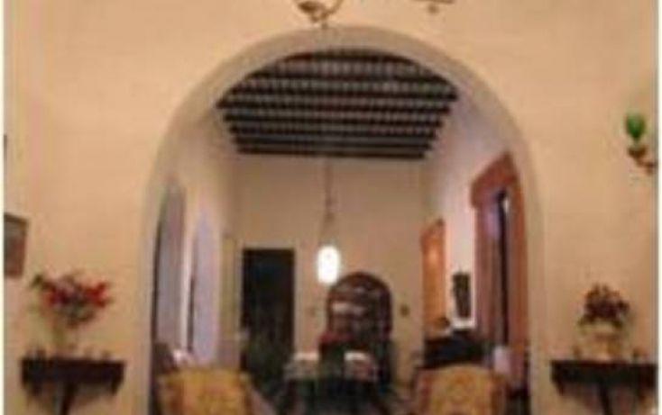 Foto de casa en venta en, nueva reforma agraria, mérida, yucatán, 1095969 no 03
