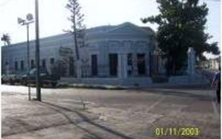 Foto de casa en venta en, nueva reforma agraria, mérida, yucatán, 1095969 no 05