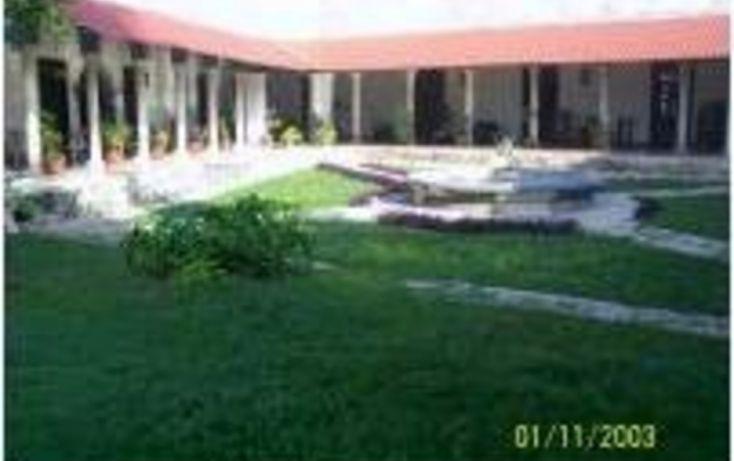 Foto de casa en venta en, nueva reforma agraria, mérida, yucatán, 1095969 no 06