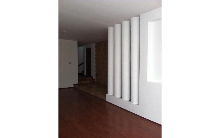 Foto de casa en venta en  , nueva rinconada de los andes, san luis potosí, san luis potosí, 1087449 No. 01