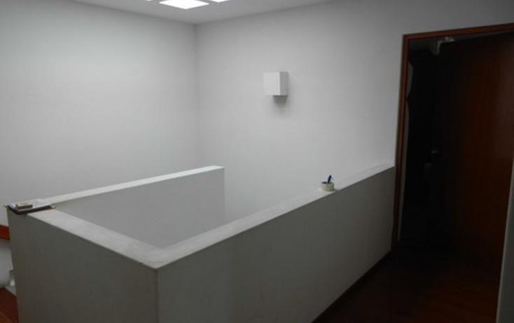 Foto de casa en venta en  , nueva rinconada de los andes, san luis potosí, san luis potosí, 1087449 No. 02