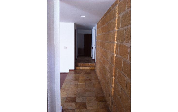 Foto de casa en venta en  , nueva rinconada de los andes, san luis potosí, san luis potosí, 1087449 No. 03