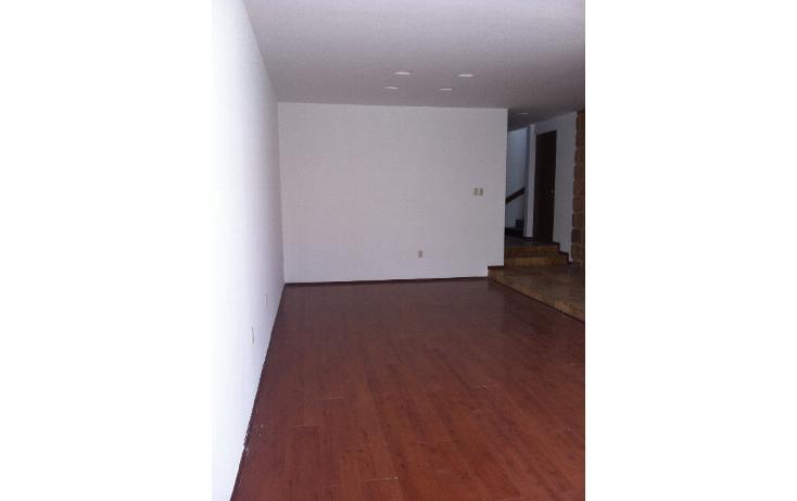 Foto de casa en venta en  , nueva rinconada de los andes, san luis potosí, san luis potosí, 1087449 No. 04
