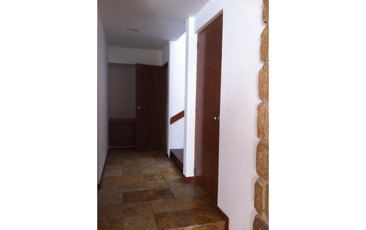 Foto de casa en venta en  , nueva rinconada de los andes, san luis potosí, san luis potosí, 1087449 No. 05